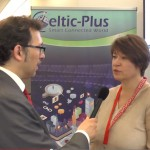 Interviews on the Benefits of CELTIC-NEXT