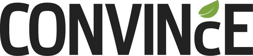 CONVINcE logo