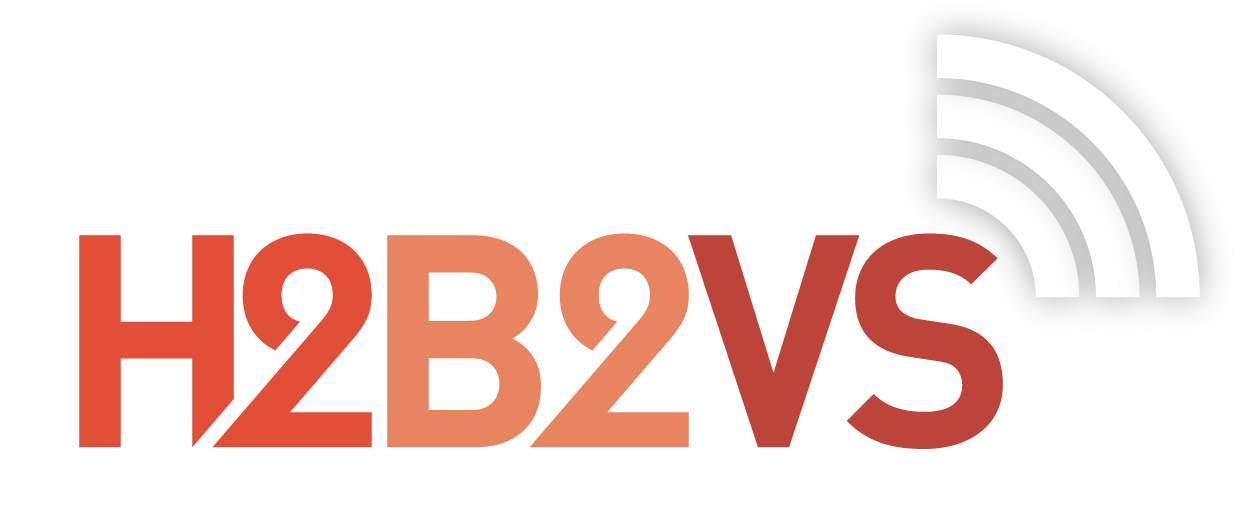 H2B2VS T4.3 H2B2VS logo V1.0