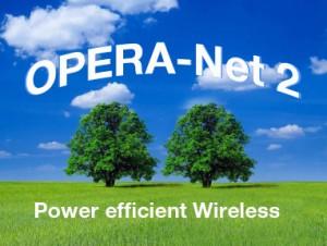 OPERA_Net2-Log