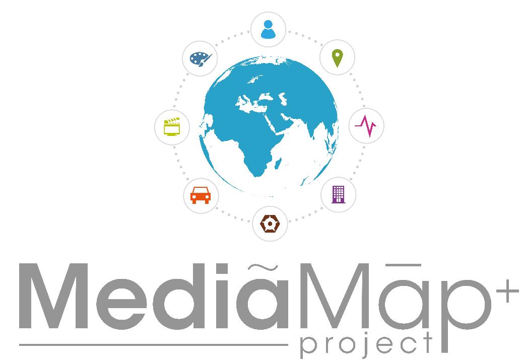 2015-Mediamap_Logo-01