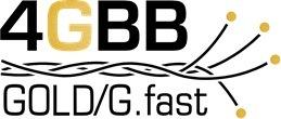 4GBB-GOLD