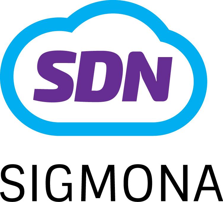 sigmona-logo2
