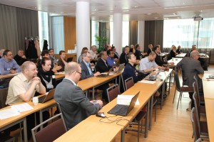 Oulu Proposers Day-May 2015 (18)