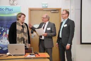 Oulu Proposers Day-May 2015 (72) (Medium)