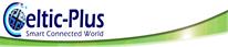 Logo-Celtic-Plus-complete