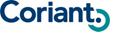 Logo-Coriant