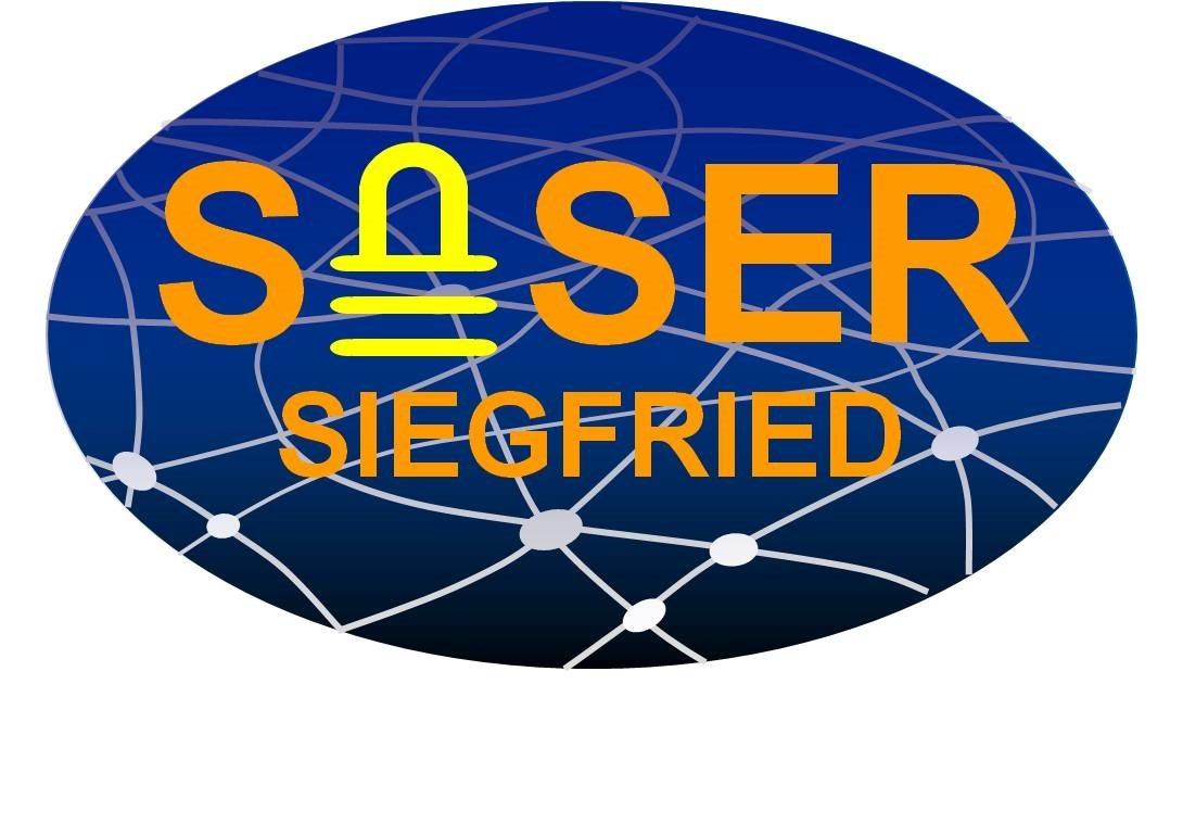 Logo-SASER-Siegfried