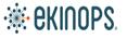Logo-ekinops
