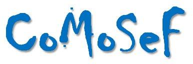 CoMoSeF-logo