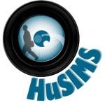 HuSIMS-Logo-v3