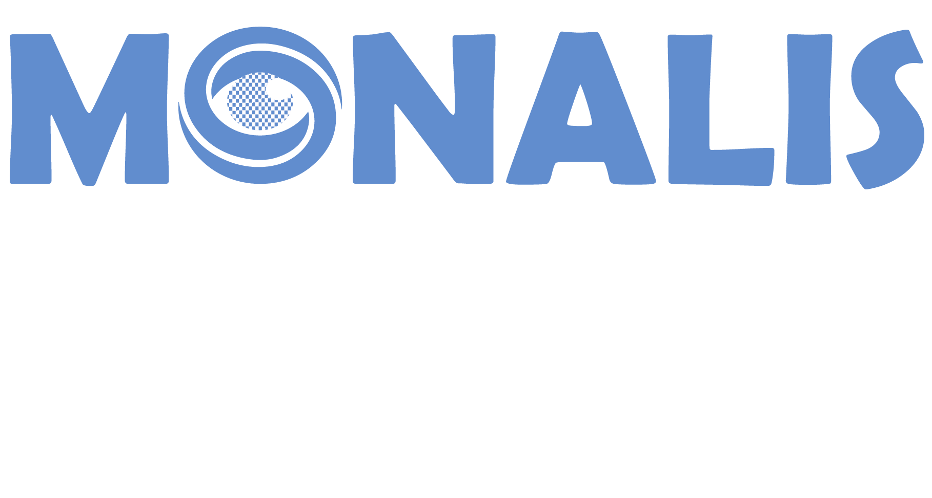 monalis-logo