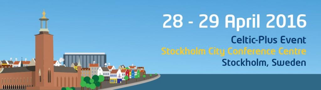 stockholm-banner