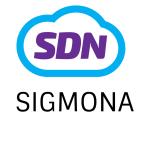 SIGMONA wins EUREKA Global Project of the Year 2019 Award