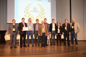 HIPERMED-Celtic-Plus-Award-2016-900x600