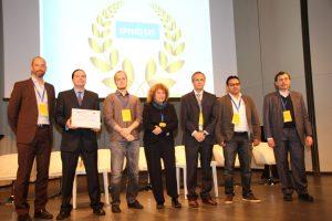 IPNQSIS-Celtic-Plus-Award-2016-900x600px
