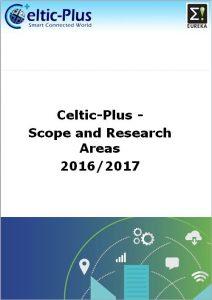 Logo Celtic-Plus Scope