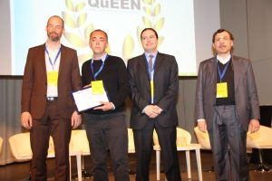 QuEEN-Celtic-Plus-Award-2016-900x600px