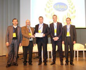 SASER-Celtic-Plus-Award-2016-900x731px