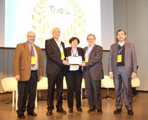 TILAS-Celtic-Plus-Award-2016-900x728px