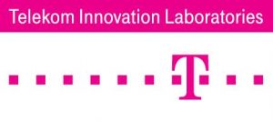 t_innovation_labs