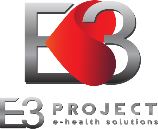 e3_project_logo_big