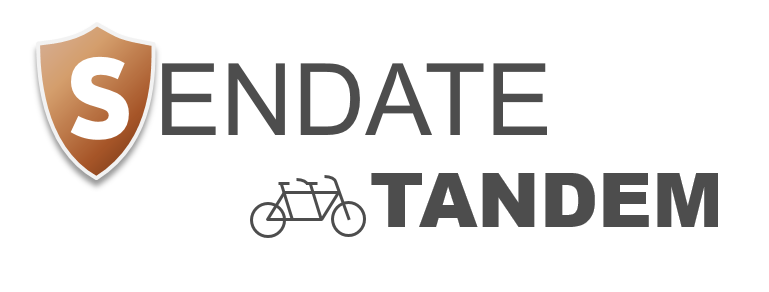logo-tandem_black