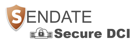 sendate-secure-logo