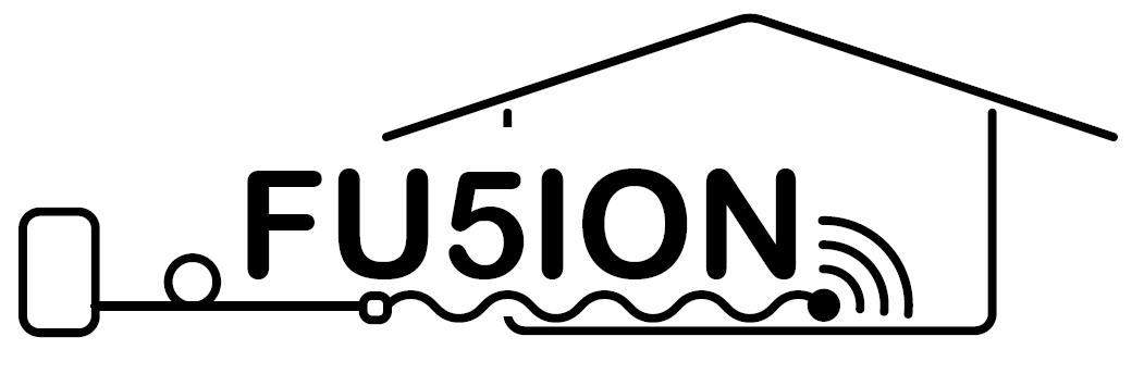 fu5ion-logo