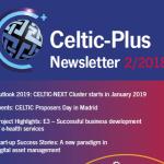 Newsletter 2/2018 (December)
