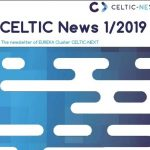 CELTIC News 1/2019