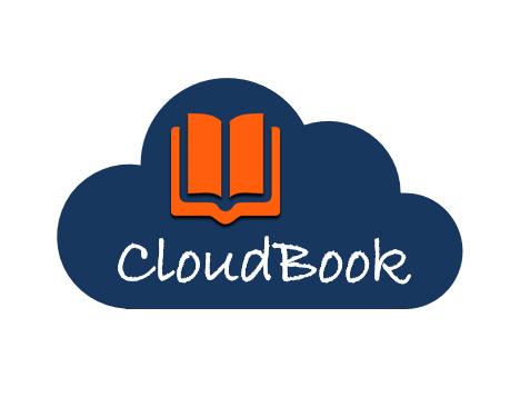 cloudbook-logo