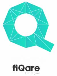 fiqare_logo
