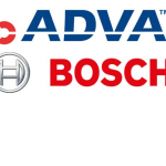 ADVA and BOSCH join CELTIC Core Group