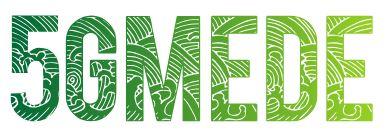 5gmede-logo
