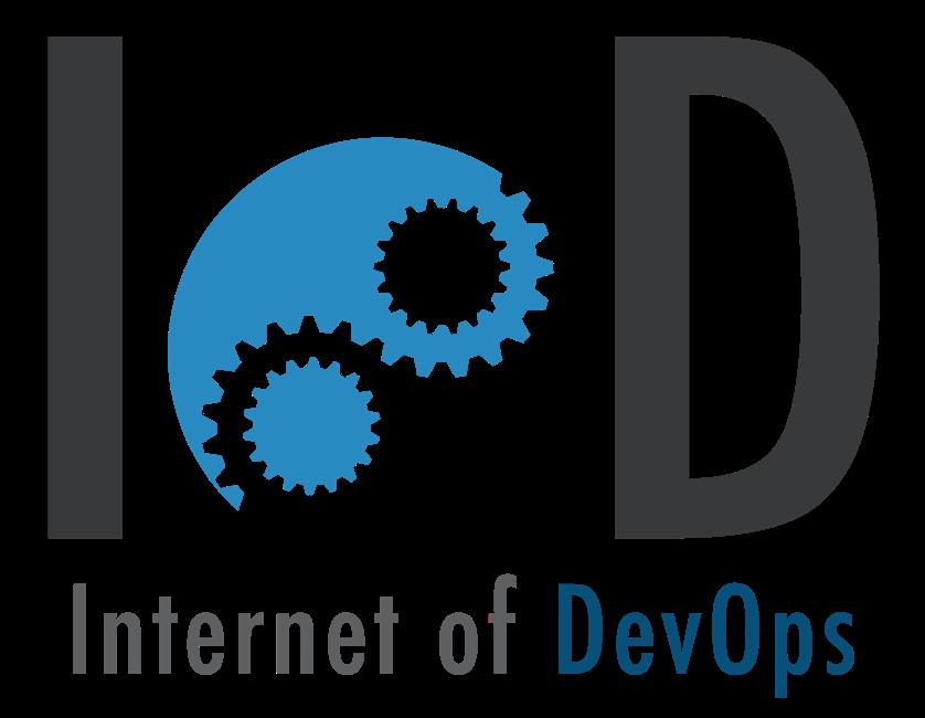iod-logo