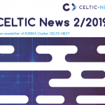 CELTIC News 2/2019