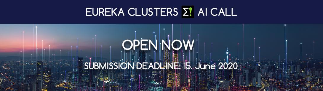 https://eureka-clusters-ai.eu/