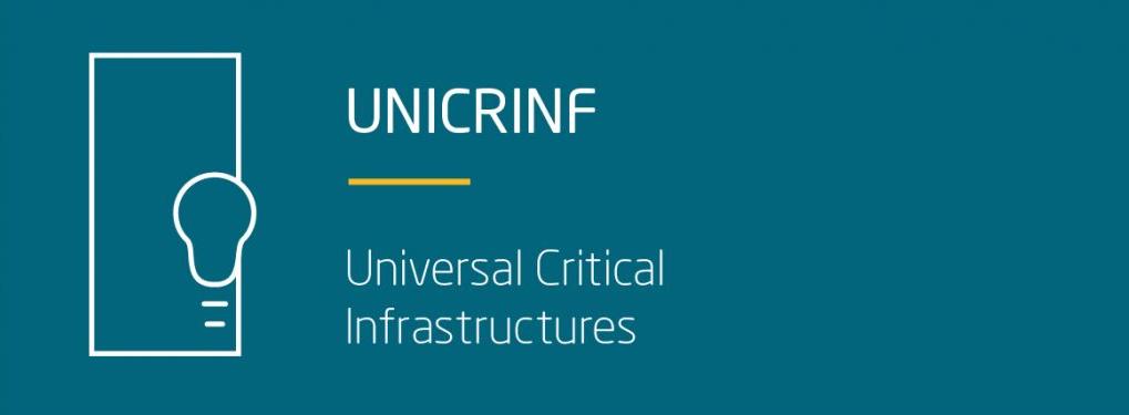 unicrinf-logo