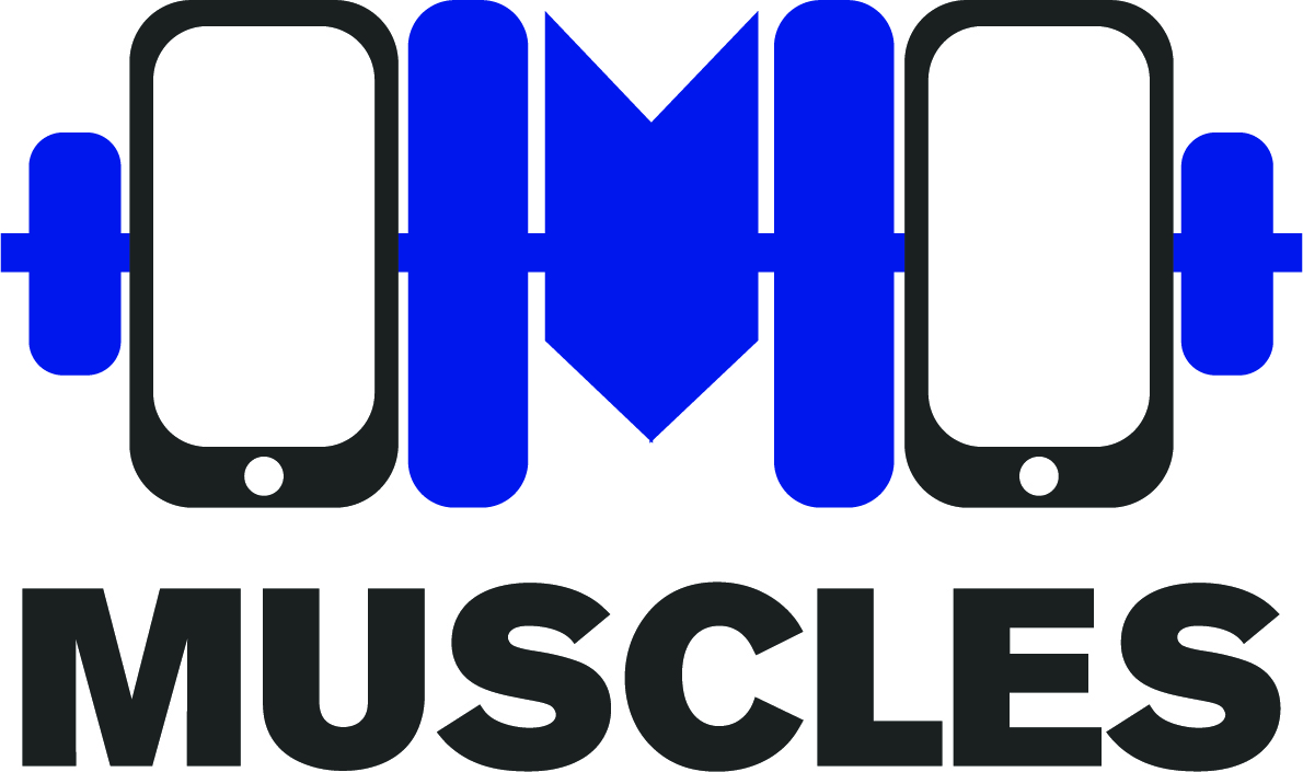 muscles-logo