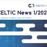 Celtic News 1/2020