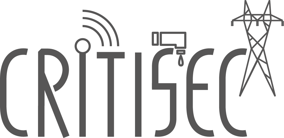 critisec-logo