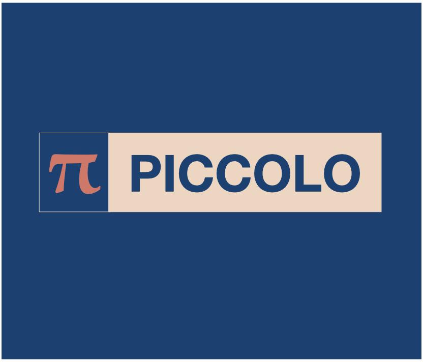 website_media_piccolo-logo-02