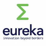 Eureka celebrates 35 years of innovation beyond borders