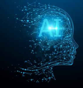 Eureka Clusters AI Call 2021