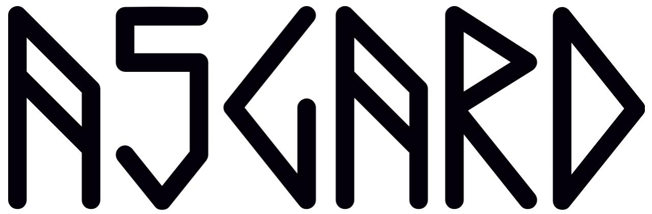 a5gard-logo