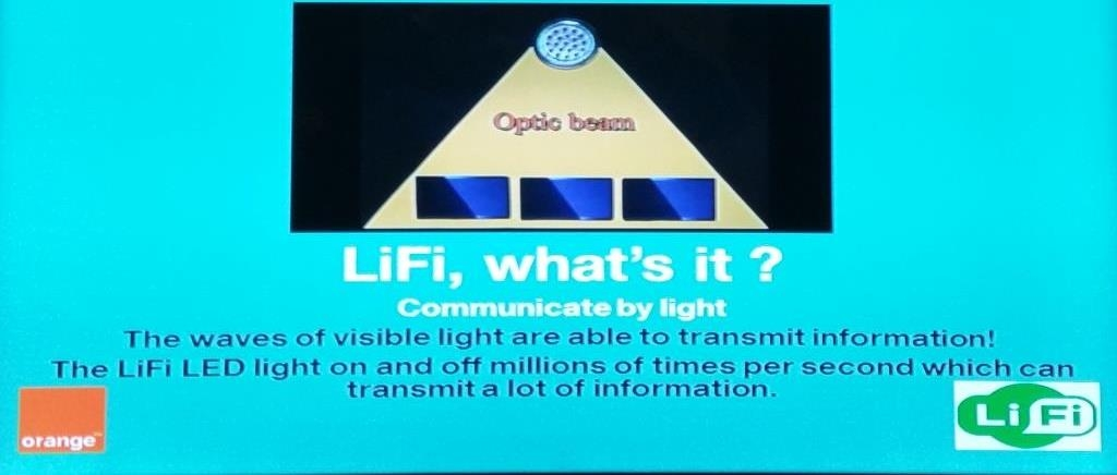 LiFi1 – Copie